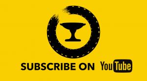 YouTubeMainSiteLogo - TEMP